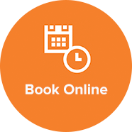 icon_bookonline.png