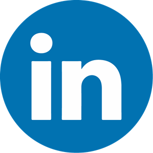 new-linkedin-logo-png-transparent-background.png