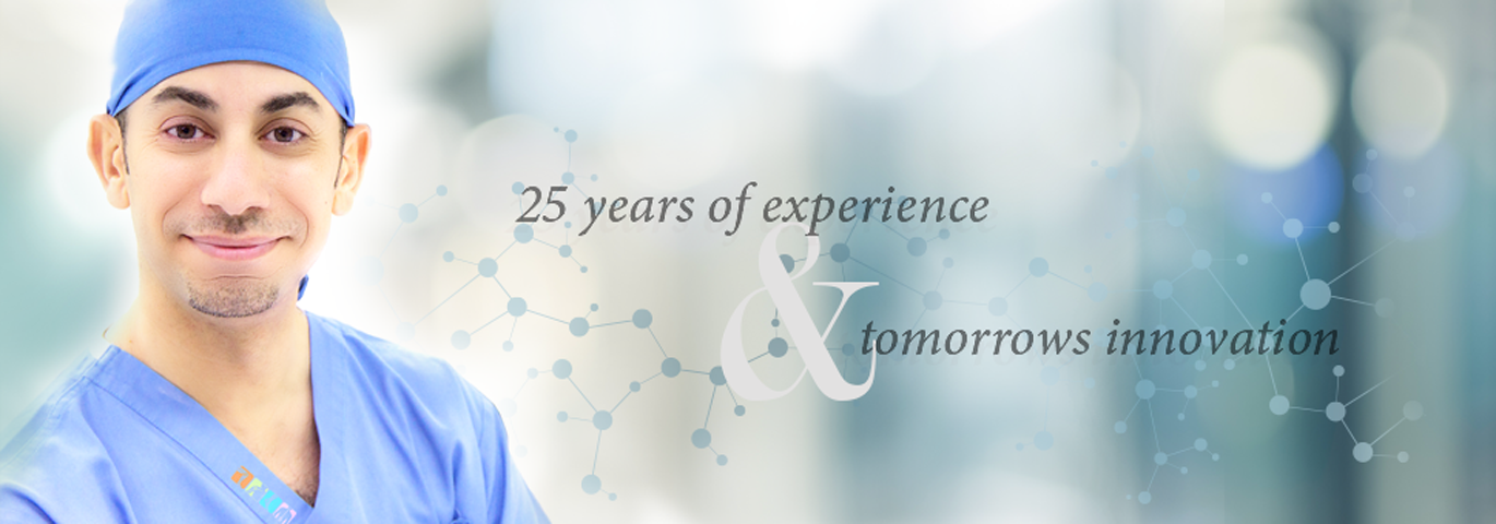 25-years-experience